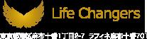 Yuta Ishikawa Official Site